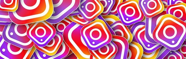 Consejos para mejorar tu cuenta de Instagram y aumentar tu comunidad