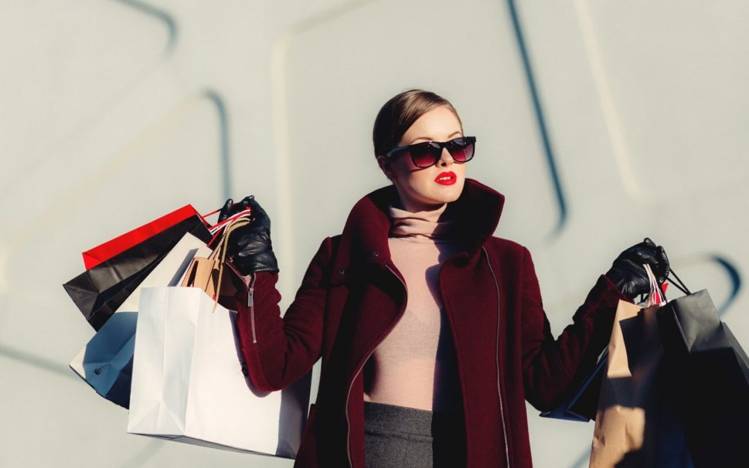 Buyer Persona y Mystery Shopper ¿qué son?