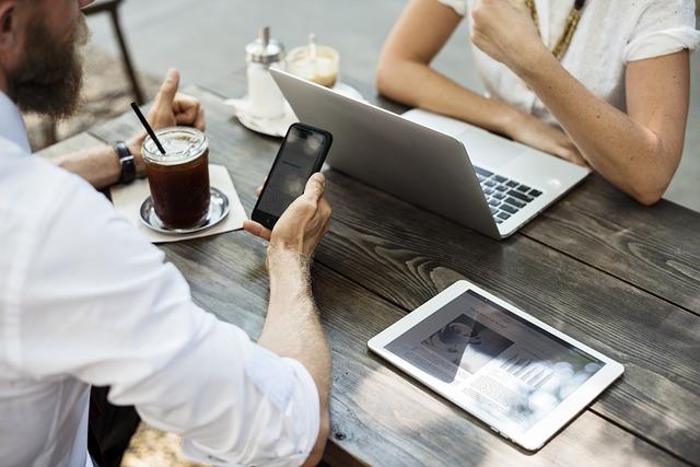 Objetivos y ventajas de la comunicación digital